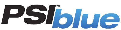 b_1200_1200_0_00_images_blue_logo.jpg