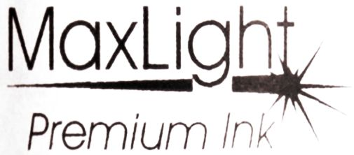 b_1200_1200_0_00_images_ink_logo.jpg