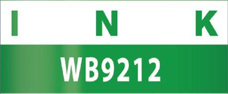 b_500_0_16777215_00_images_logo_ink.jpg